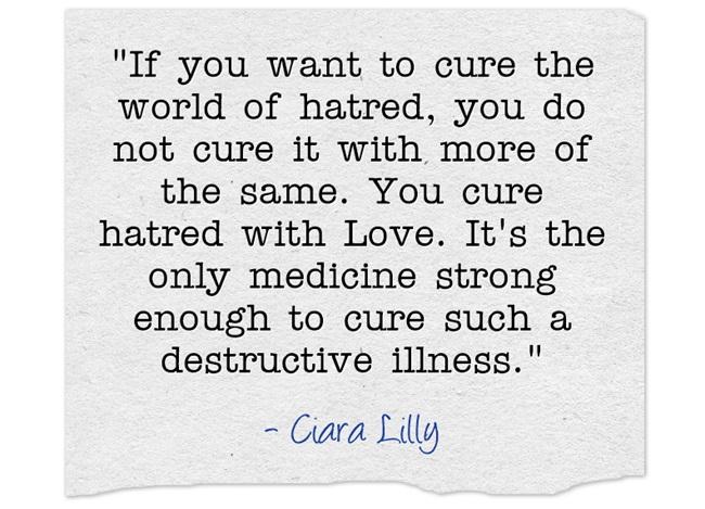 Ciara's Quotes 8.14.14